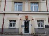 Plzeň, Doudlevce, Ostrovní