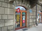 Plzeň, Pražská