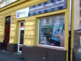Plzeň, Tylova