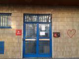 Kancelář ARLEGO