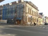 Beroun, Rybářské potřeby, Česká