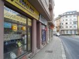 Karlovy Vary, Vítězná