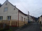 Kraslice, Polní