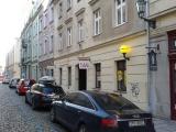 Plzeň, Veleslavínova