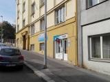Praha 5, Na Václavce 1369/24