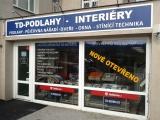 Kontaktní čočky Praha 6, Bořislavka (metro A), Evropská