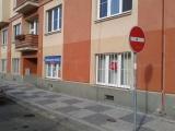 Praha 7, Jateční
