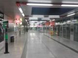 Kontaktní čočky Praha 9, Prosek (Metro C)