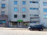 Praha 10, Ke Strašnické, Lékárna Krupská