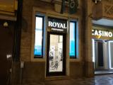 Royal Perfumery Prague