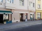 Praha 9, Vysočanská (Metro B), BabyElement, Sokolovská
