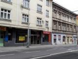 Praha 5, Plzeňská