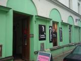 Plzeň, Veleslavínova, vinotéka Sommelier