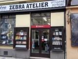 Praha 5, Újezd