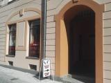 Jablonec nad Nisou, Máchova