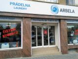 Brno, Koliště 9