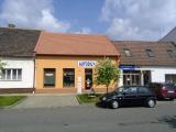 Autocentrum Zelina