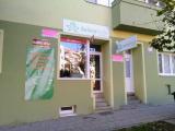Brno, Královo Pole, Mojmírovo náměstí 14a