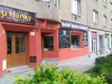 Brno, Královo Pole, Skácelova