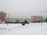 Brno, Bystrc, Kuršova 1