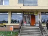 BikeSport 007