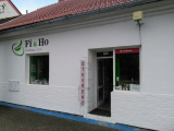 Fi&Ho Trading - Bio a eko prodejna