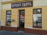 Kontaktní čočky Brno, Hrnčířská