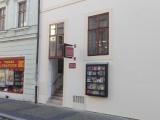Chomutov, Ruská - DDD Knihkupectví