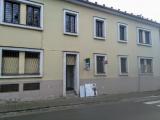 Lednice, Břeclavská 368