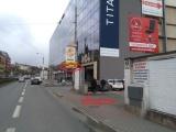 Brno, Nové Sady