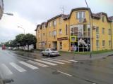 Brno, Horní Heršpice, Bednářova 1