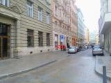 Brno, Střed, Kozí 12