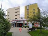 Brno, Židenice, Gajdošova 7
