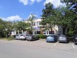 Břeclav, Husova