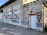 Brno, Chrlice, Rebešovická 35a