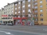 Brno, Mendlovo nám., Husákovy děti