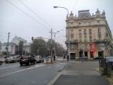 Brno, Cejl 1