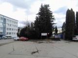 Brno, Vídeňská 297/99