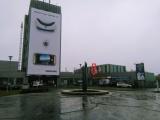Brno, Mariánské náměstí 1