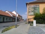 Brno, Tuřany, Podlipná 22