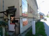 Moravské Budějovice, 1. máje 123