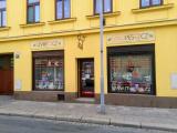 Brno, Husovice, Vranovská
