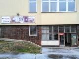 Vyškov, náměstí Čsl. armády 421/8