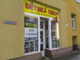 Brno, Královo Pole, Purkyňova 2048/38