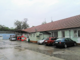 Brno, Tuřany, Kaštanová 270/62