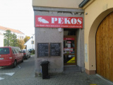 Brno, Líšeň, Pohankova 44/19