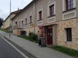 Plzeň, Černice, Veská