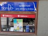 Plzeň, Klatovská třída, Stehlíkova