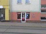 Plzeň, Slovany, Slovanská
