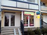 Praha 4, Roztyly, Babákova